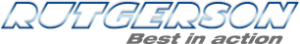 rutgerson_logo