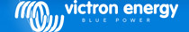 victronenergy