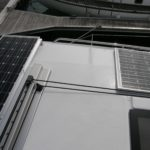 panneaux solaires 720w