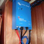 Installation électrique - electricity