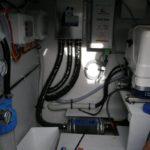 Dessalinisateur AquaBase Hélia 44 Fountaine Pajot (7)