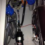 Dessalinisateur AquaBase Lipari 41 Fountaine Pajot (3)