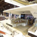 New Lucia 40 Fountaine Pajot - Elisir picture 12