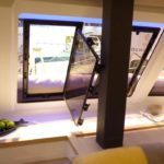 New Lucia 40 Fountaine Pajot - Elisir picture 21