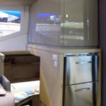 New Lucia 40 Fountaine Pajot - Elisir picture 22