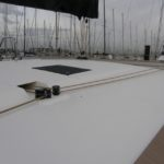 Lucia 40 n°2 Fountaine-Pajot