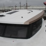 options Fountaine Pajot