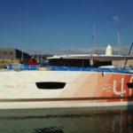 Lucia 40 Le Havre