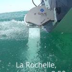 Essai Save Marine Pogo