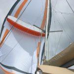 Parasailor Lagoon 450