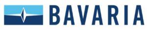 Bavaria logo 568px