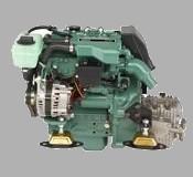 Pièces moteurs 175
