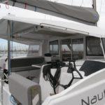 Nautitech Open 40 2014
