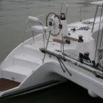 Nautitech 442 2011