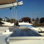 helia 44 panneaux solaires installation